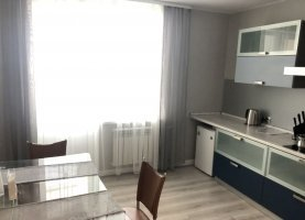 Снять - фото. Снять однокомнатную квартиру посуточно без посредников, Владимирская область - фото.