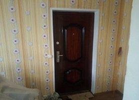 От хозяина - фото. Купить трехкомнатную квартиру от хозяина без посредников, Нижегородская область, Первомайская улица, 4 - фото.