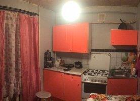Снять - фото. Снять однокомнатную квартиру посуточно без посредников, Тверская область, Первомайская улица - фото.