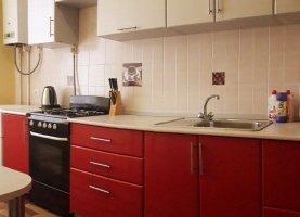 Снять - фото. Снять однокомнатную квартиру посуточно без посредников, Пензенская область, улица Суворова, 139 - фото.