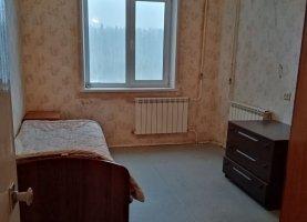 От хозяина - фото. Купить трехкомнатную квартиру от хозяина без посредников, Нижний Тагил, улица Калинина, 109 - фото.