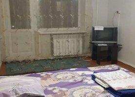 Снять от хозяина - фото. Снять двухкомнатную квартиру посуточно от хозяина без посредников, Челябинская область, улица Ленина, 11 - фото.