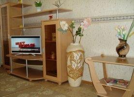 Снять - фото. Снять однокомнатную квартиру посуточно без посредников, Нижегородская область, улица Терешковой, 52 - фото.