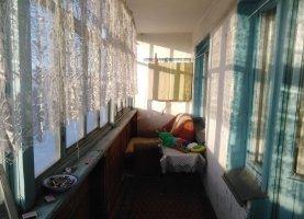 - фото. Купить трехкомнатную квартиру без посредников, Курганская область, Заводская улица, 3 - фото.