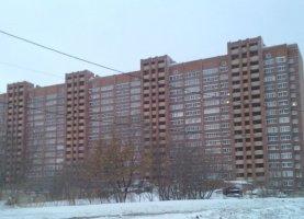 От хозяина - фото. Купить комнату, Новосибирск, улица Сержанта Коротаева, 1, Новосибирск - фото.