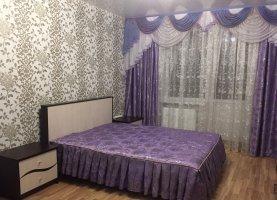 Снять - фото. Снять однокомнатную квартиру посуточно без посредников, Краснодар, Бородинская улица, 150Бк2 - фото.