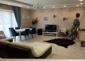 Снять от хозяина - фото. Снять дом посуточно недорого, Краснодар, Абрикосовая улица, 18 - фото.