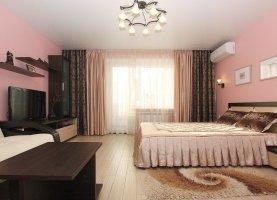 Сдается 1-ком. квартира, 45 м2, Челябинская область, улица 40-летия Победы, 31В