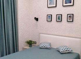 Снять - фото. Снять двухкомнатную квартиру посуточно без посредников, Сочи, Крымская улица, 89 - фото.