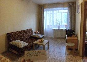 Снять - фото. Снять однокомнатную квартиру посуточно без посредников, Нижегородская область, Норильская улица, 14 - фото.
