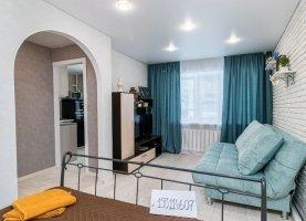 Снять от хозяина - фото. Снять однокомнатную квартиру посуточно от хозяина без посредников, Тюменская область, улица Республики, 146 - фото.