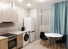 Снять - фото. Снять однокомнатную квартиру посуточно без посредников, Новосибирск, Кавалерийская улица, 3/1 - фото.