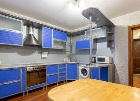 Снять - фото. Снять однокомнатную квартиру посуточно без посредников, Тюменская область, улица Знаменского, 3 - фото.