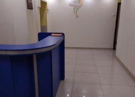 Снять - фото. Снять комнату посуточно без посредников, Московская область, улица Строителей, 2 - фото.
