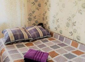 Снять - фото. Снять однокомнатную квартиру посуточно без посредников, Санкт-Петербург, Ленская улица, 6к5 - фото.