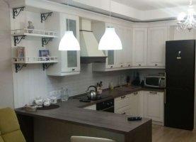 - фото. Купить двухкомнатную квартиру без посредников, Курганская область, улица Гоголя, 10 - фото.