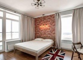 Снять - фото. Снять однокомнатную квартиру посуточно без посредников, Свердловская область, улица Белинского, 163Б - фото.