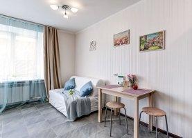 Снять - фото. Снять однокомнатную квартиру посуточно без посредников, Санкт-Петербург, Железноводская улица, 66 - фото.