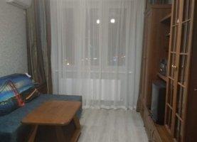 Снять - фото. Снять однокомнатную квартиру на длительный срок без посредников, Краснодарский край, Крестьянская улица - фото.
