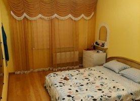 Снять - фото. Снять однокомнатную квартиру посуточно без посредников, Кемерово, улица Серебряный Бор, 3А - фото.