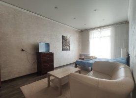 Снять - фото. Снять однокомнатную квартиру посуточно без посредников, Москва, 5-я Кожуховская улица, 24к1 - фото.