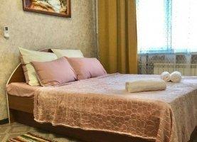 Снять - фото. Снять однокомнатную квартиру посуточно без посредников, Новосибирск, улица Блюхера, 4 - фото.