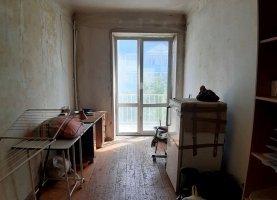 - фото. Купить трехкомнатную квартиру без посредников, Краснотурьинск, улица 8 Марта, 12 - фото.