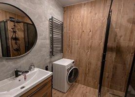 Сдам 2-комнатную квартиру, 51 м2, Калининград, Кутаисский переулок, 2А