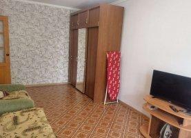 Снять - фото. Снять однокомнатную квартиру посуточно без посредников, Калининградская область, Гвардейский бульвар, 14 - фото.