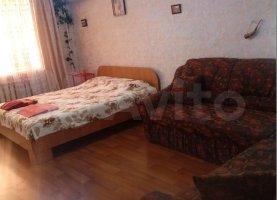 Снять - фото. Снять однокомнатную квартиру посуточно без посредников, Калининградская область, улица Новый Вал, 33 - фото.