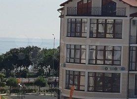 Снять - фото. Снять однокомнатную квартиру посуточно без посредников, Краснодарский край, Крымская улица, 22к14 - фото.
