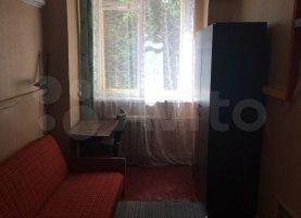 Продается комната, 10 м2, Нижний Новгород, Нижегородская улица, 3