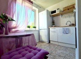 Сдам в аренду двухкомнатную квартиру, 45 м2, Свердловская область, проспект Строителей