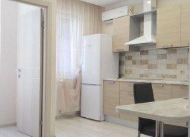 Снять - фото. Снять квартиру посуточно без посредников, Краснодар, улица Архитектора Ишунина, 7/1к2 - фото.