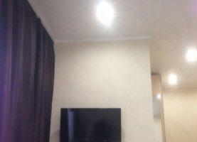 Снять от хозяина - фото. Снять однокомнатную квартиру на длительный срок от хозяина без посредников, Барнаул, улица Мерзликина, 6А - фото.