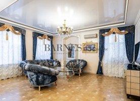 Продается 4-ком. квартира, 103.3 м2, Москва, Тверская улица, 29к1
