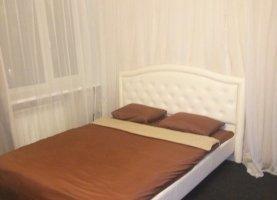 Сдается 1-комнатная квартира, 38 м2, Санкт-Петербург, проспект Просвещения, 46к1