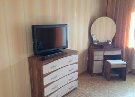 Снять от хозяина - фото. Снять однокомнатную квартиру на длительный срок от хозяина без посредников, Барнаул, улица Эмилии Алексеевой, 65 - фото.