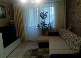 От хозяина - фото. Купить двухкомнатную квартиру от хозяина без посредников, Костромская область, Пионерская улица, 35 - фото.