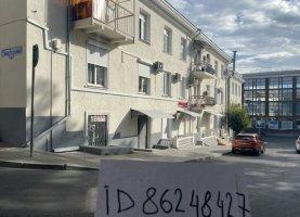 Снять - фото. Снять однокомнатную квартиру посуточно без посредников, Севастополь, улица Ленина, 10 - фото.