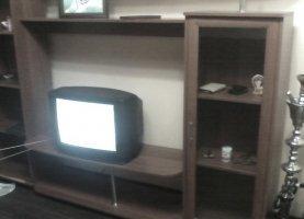 Снять от хозяина - фото. Снять комнату на длительный срок без посредников, Барнаул, Социалистический проспект, 69 - фото.