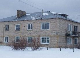 - фото. Купить трехкомнатную квартиру без посредников, Калужская область, деревня Верхнее Гульцово, 38 - фото.