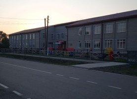 Продажа 2-комнатной квартиры, 34 м2, Тюменская область, улица Ленина, 114