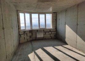 Продам однокомнатную квартиру, 44 м2, Анапа