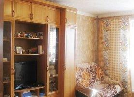 - фото. Купить двухкомнатную квартиру без посредников, Москва, Чертановская улица, 48к2 - фото.