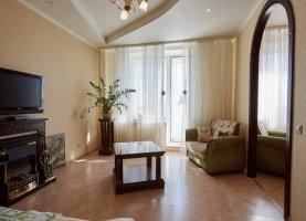 Снять от хозяина - фото. Снять однокомнатную квартиру на длительный срок от хозяина без посредников, Тюменская область, Уватская улица, 8 - фото.
