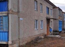 - фото. Купить двухкомнатную квартиру без посредников, Челябинская область, Школьная улица, 5 - фото.
