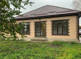 От хозяина - фото. Купить дом недорого без посредников, Краснодарский край, Цветочная улица, 239 - фото.