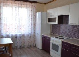 Снять - фото. Снять однокомнатную квартиру на длительный срок без посредников, Тюменская область, 10-й микрорайон, 34 - фото.