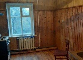 - фото. Купить трехкомнатную квартиру без посредников, Смоленская область - фото.